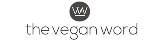 ecocobox was featured in The Vegan Word as one of the top 100 vegan gifts for mums and pregnant women