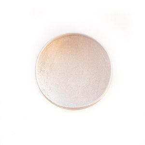 Natural Mineral Eye Shadow - Love The Planet