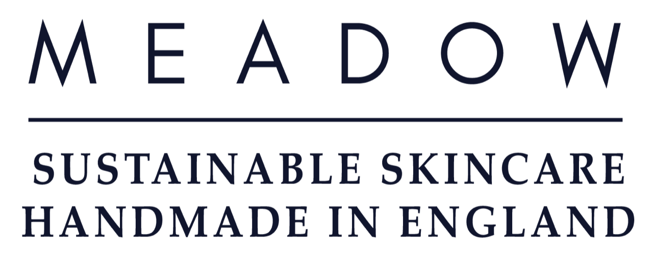 ecocobox brands - Meadow Skincare