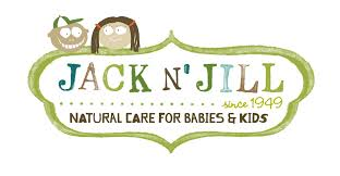 ecocobox brands Jack N Jill