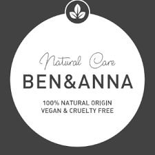 ecocobox Brands Ben and Anna
