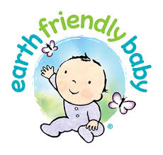 ecocobox brands - Earth Friendly Baby