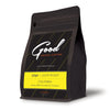 1790 - Colombia + Light Roast