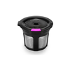 Refillable K-Cup® Filter Pod