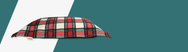 memory-foam-cloud-pillow-for-dogs-tartan-3-english