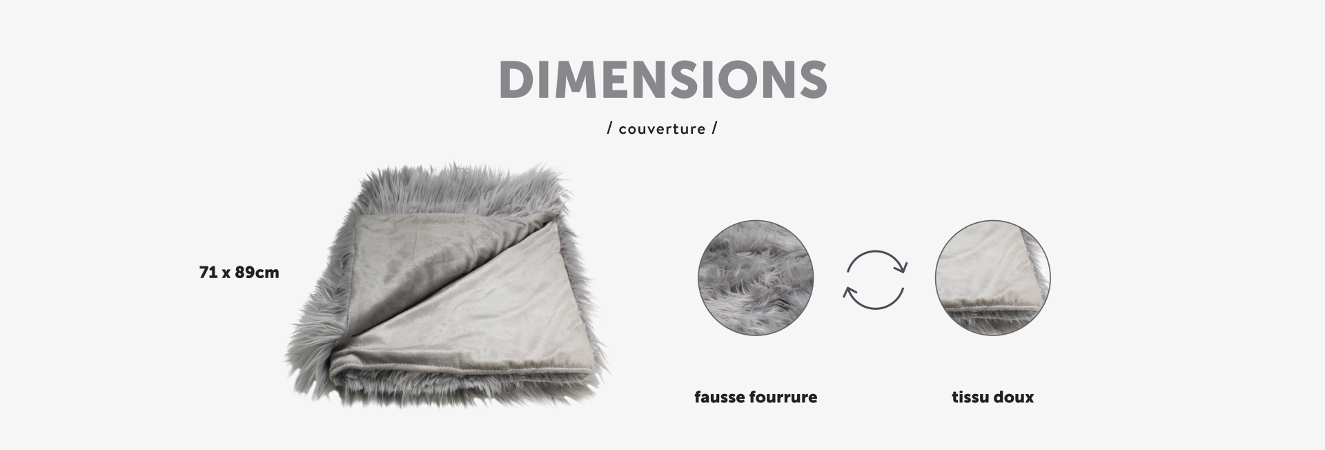 Size-blanket-faux-fur-for-dogs-french