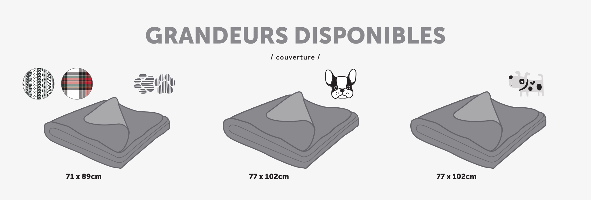Size-blanket-for-dogs-french