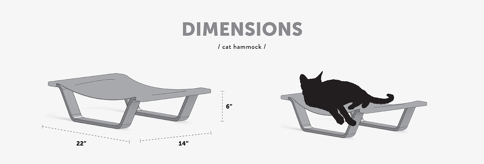 Size-cat-hammock-for-cats-english
