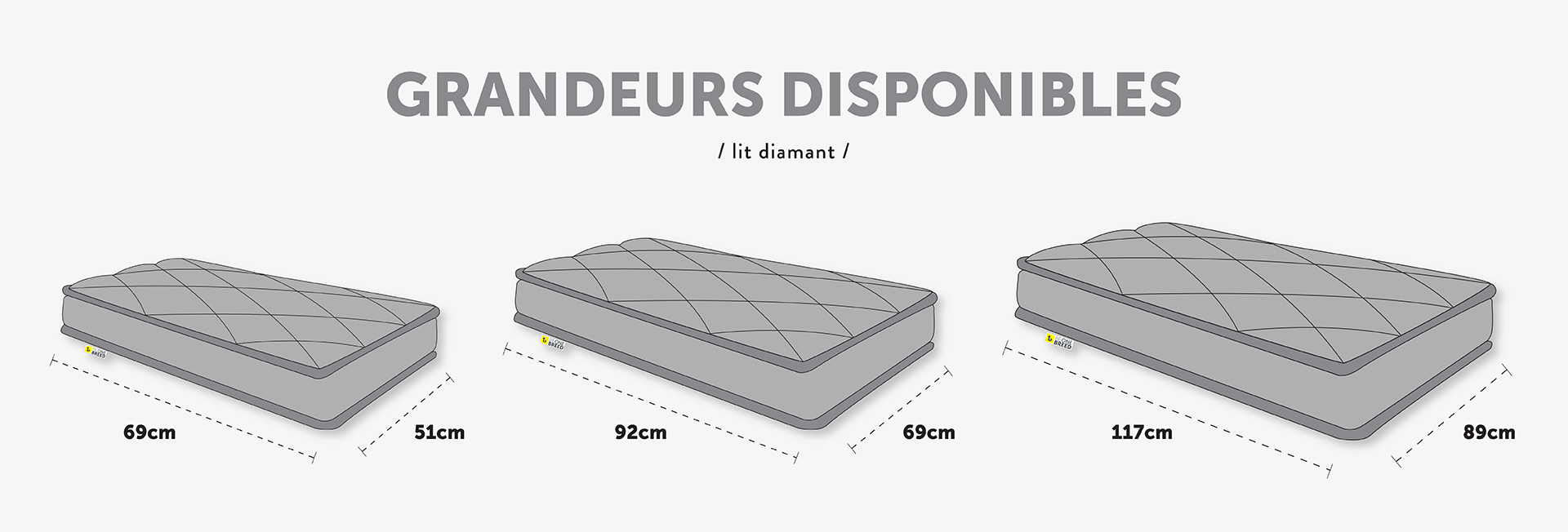 Size-diamond-bed-for-dogs-french