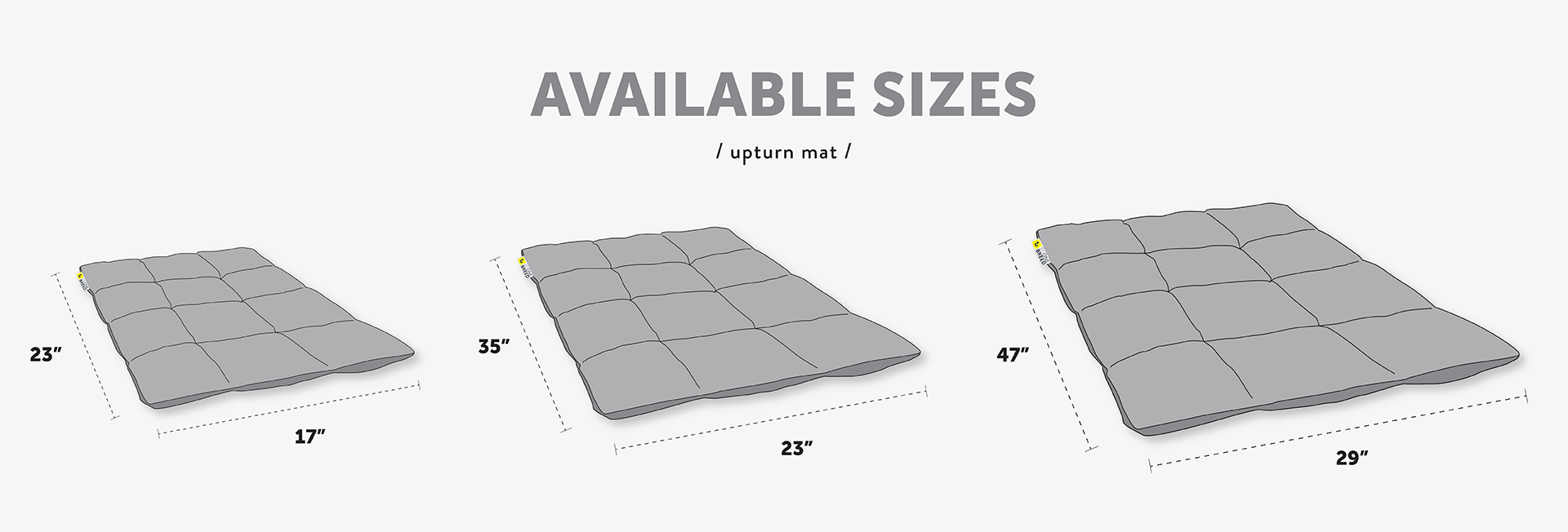 Size-upturn-mat-for-dogs-english