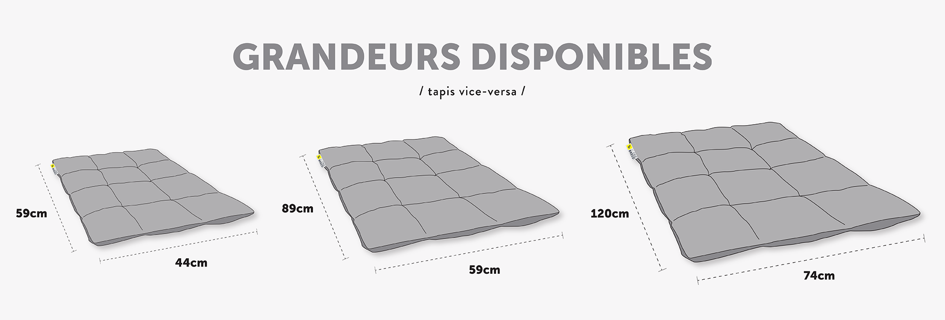 Size-upturn-mat-for-dogs-french