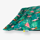 Soft-cloud-pillow-flamingos-for-dogs-english