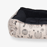 Soft-cozy-bed-cacti-for-dogs-english