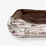 Soft-cozy-bed-wood-for-dogs-english