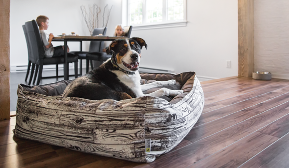 Ultra-Soft-cozy-bed-wood-for-dogs-english