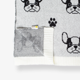 Warm-blanket-for-dogs-frenchie-english