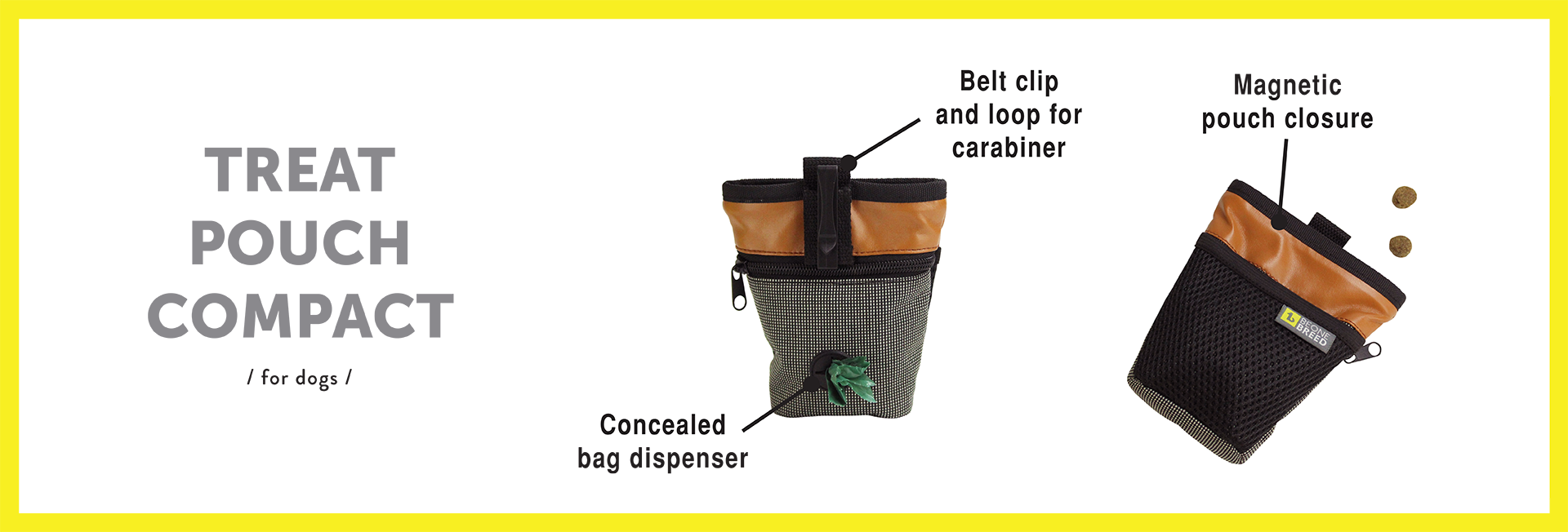 bag-dispenser-treat-pouch-compact-for-dogs-english