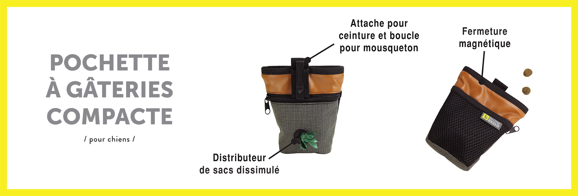 bag-dispenser-treat-pouch-compact-for-dogs-french