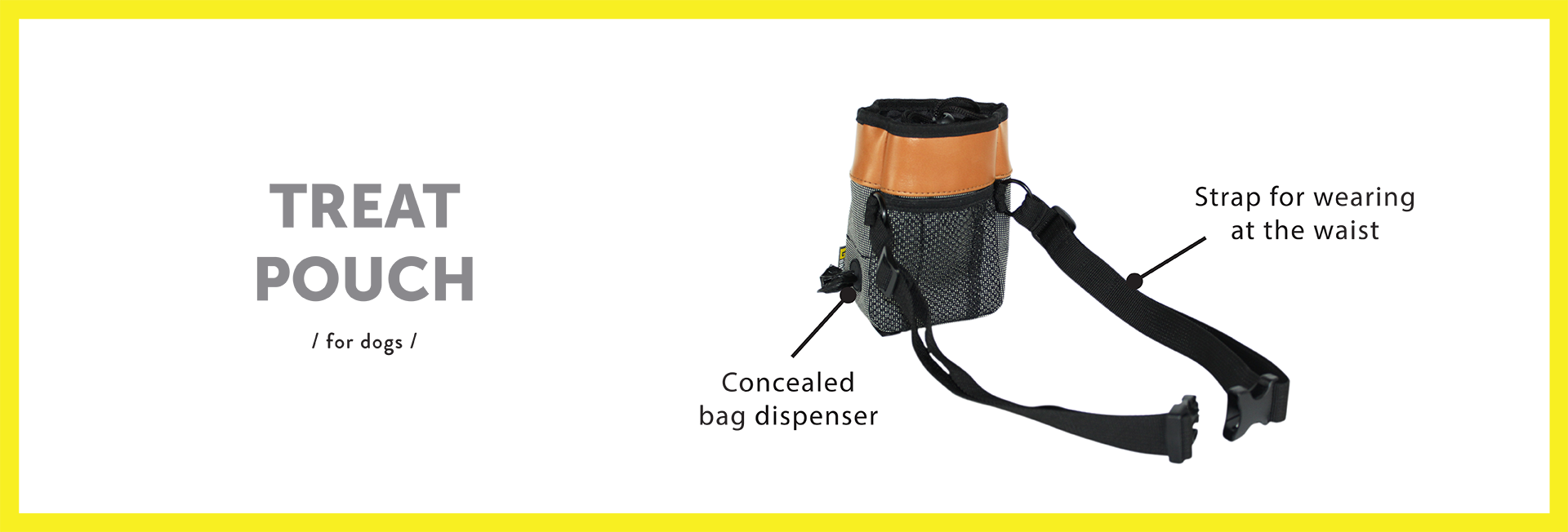 bag-dispenser-treat-pouch-for-dogs-english