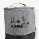 bon-appetit-storage-container-for-dogs-english