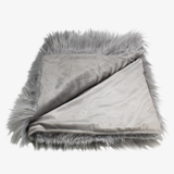 chic-chalet-fur-blanket-for-dogs-english