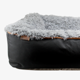 chic-chalet-snuggle-bed-for-dogs-english