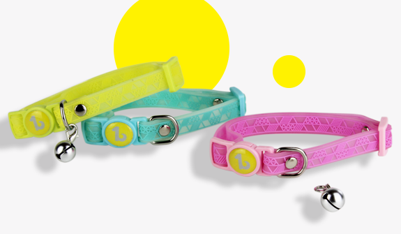 collars-silicone-for-cats-english