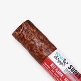 delicious-beef-flavor-tube-for-dog-english