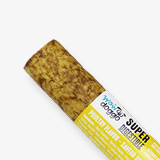 delicious-poultry-flavor-tube-for-dog-english