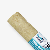 delicious-vanilla-flavor-tube-for-dog-english.png