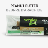 delicious-vetgies-peanut-butter-flavor-tube-for-dog-english