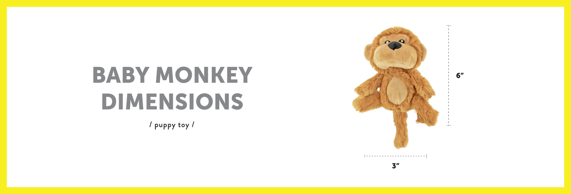 dimensions-baby-monkey-for-dogs-english