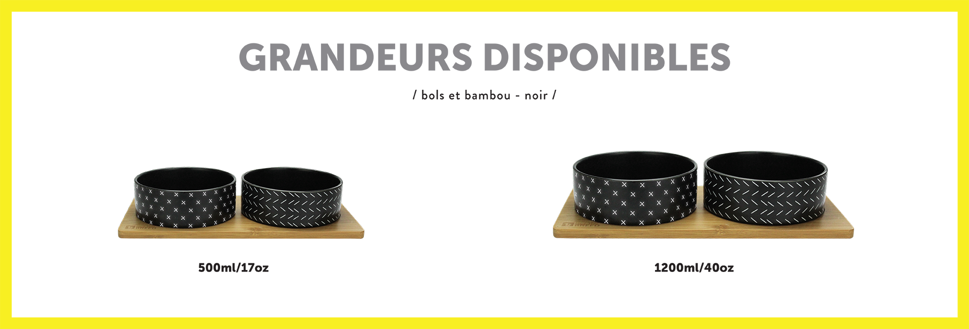dimensions-bamboo-bowls-black-for-dogs-french