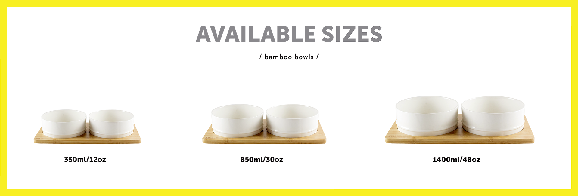 dimensions-bamboo-bowls-for-dogs-english