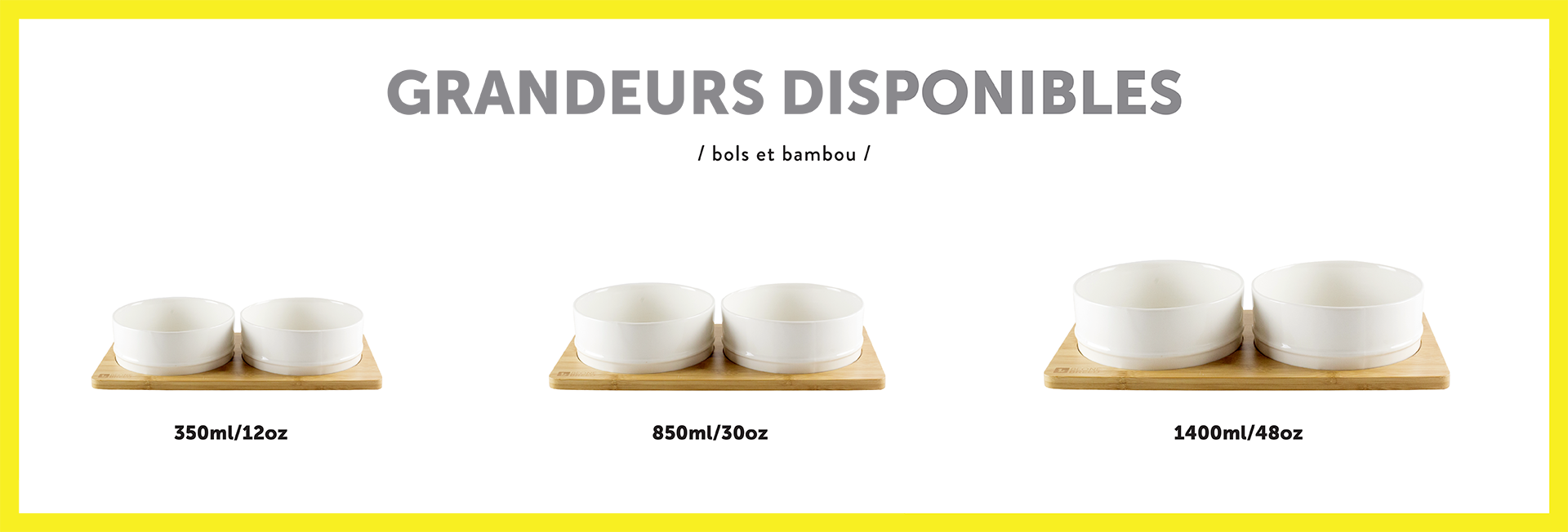 dimensions-bamboo-bowls-for-dogs-french