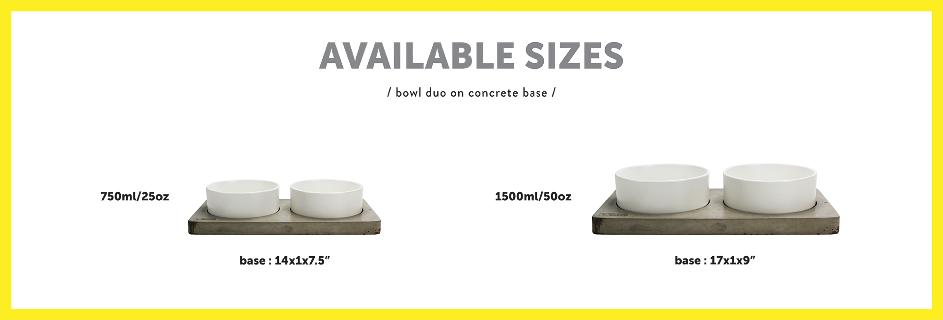 dimensions-bowl-duo-concrete-base-for-dogs-english