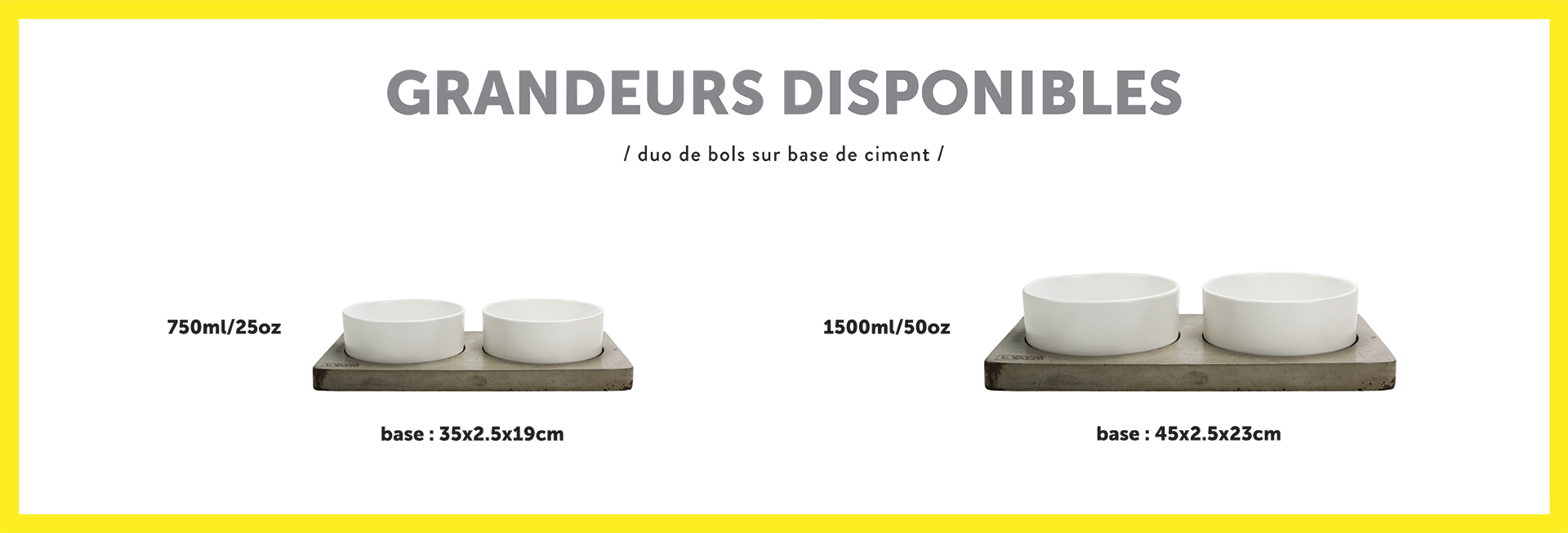 dimensions-bowl-duo-concrete-base-for-dogs-french