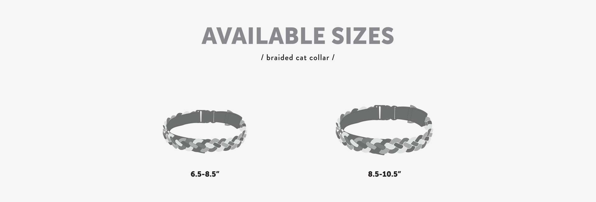 dimensions-braided-collar-for-cats-english