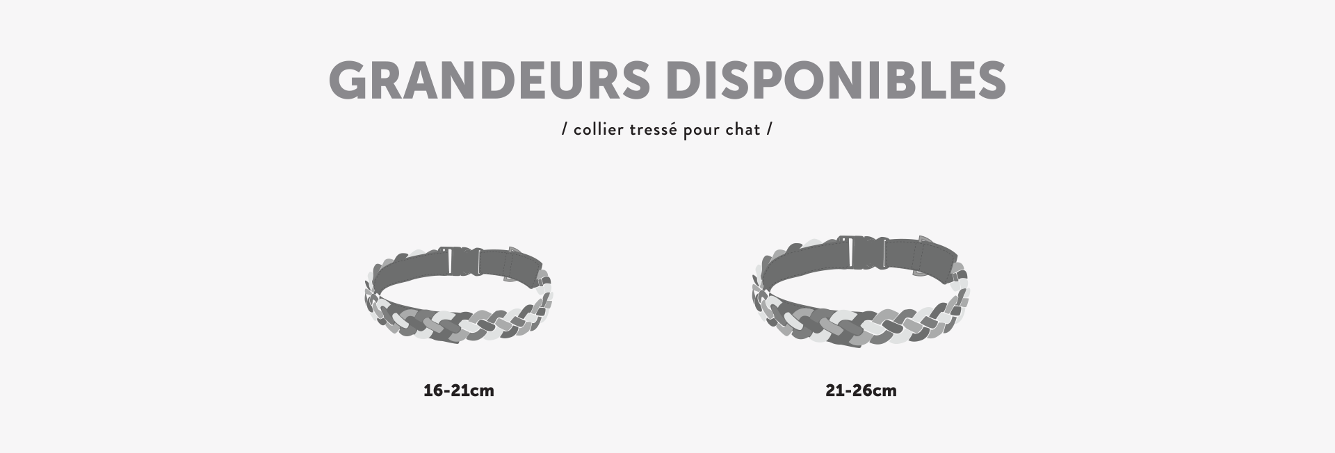 dimensions-braided-collar-for-cats-french