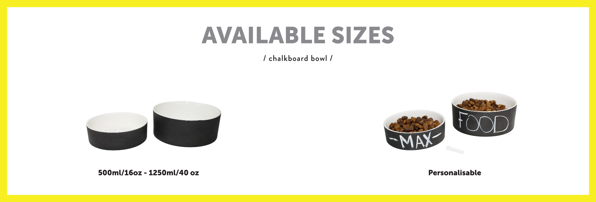 dimensions-chalkboard-bowl-for-dogs-english