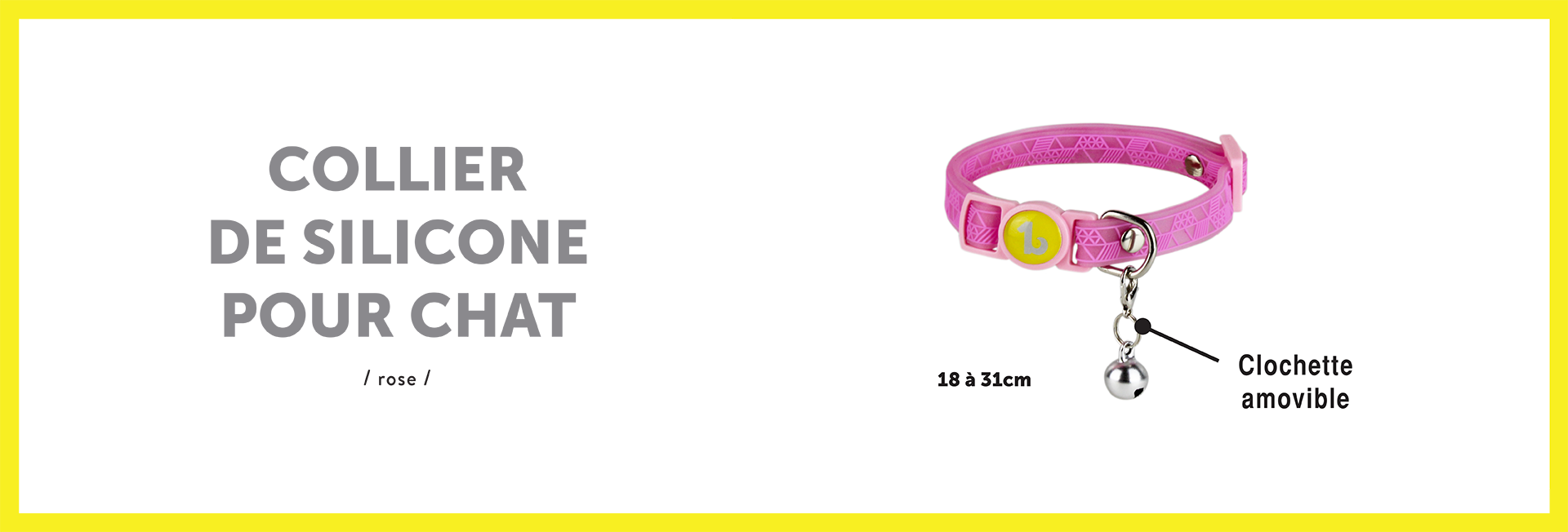 dimensions-collar-pink-for-cats-french