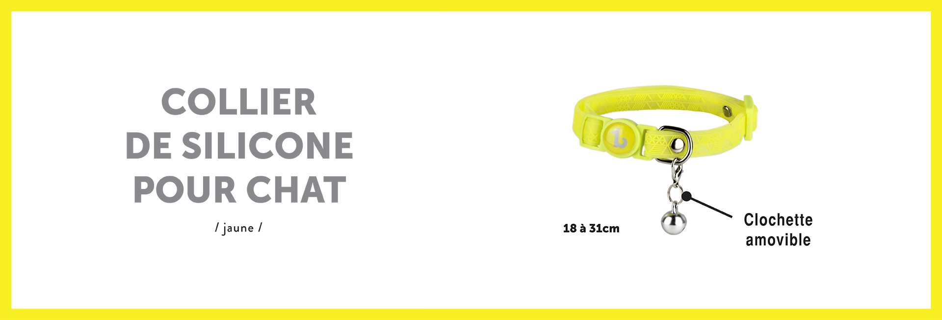 dimensions-collar-yellow-for-cats-french