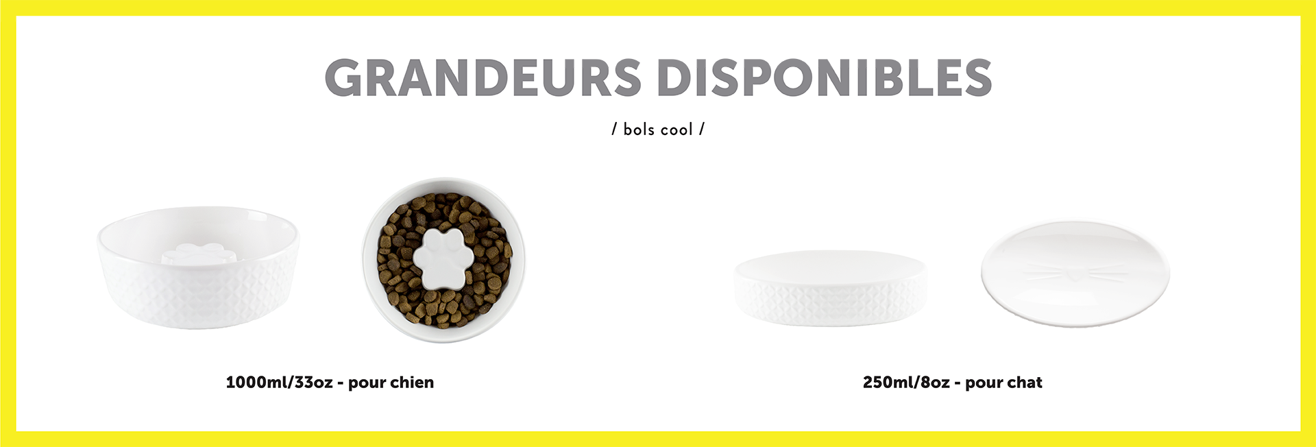 dimensions-cool-bowls-for-dogs-french