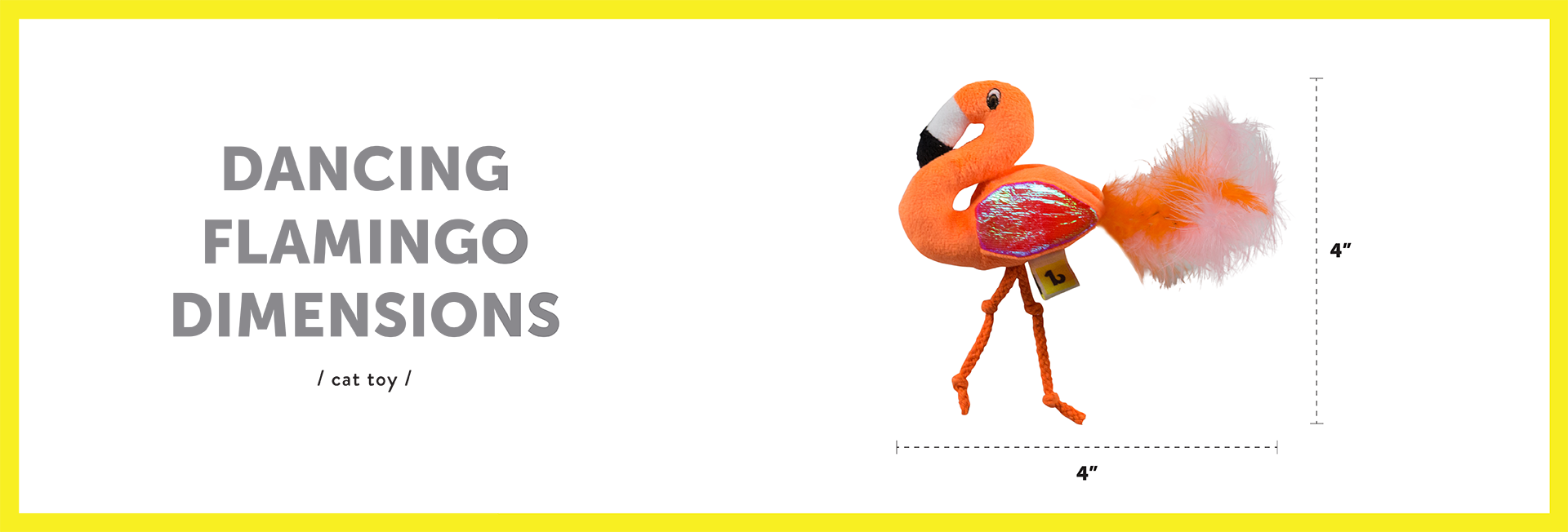 dimensions-dancing-flamingo-for-cats-english