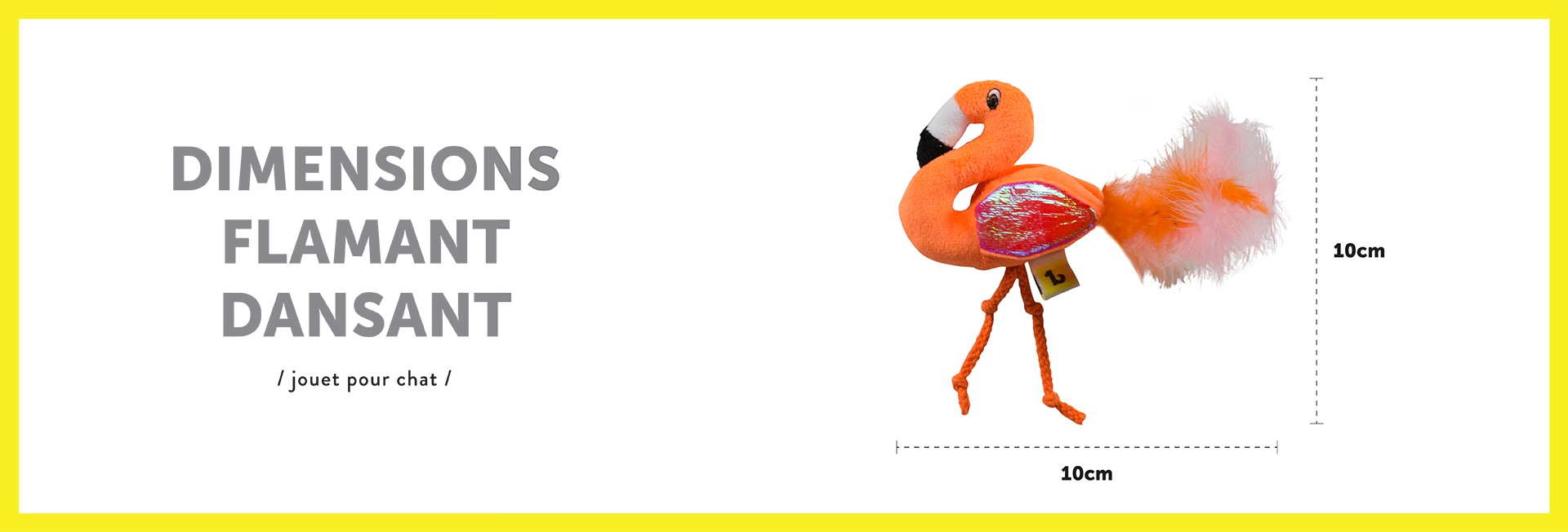 dimensions-dancing-flamingo-for-cats-french