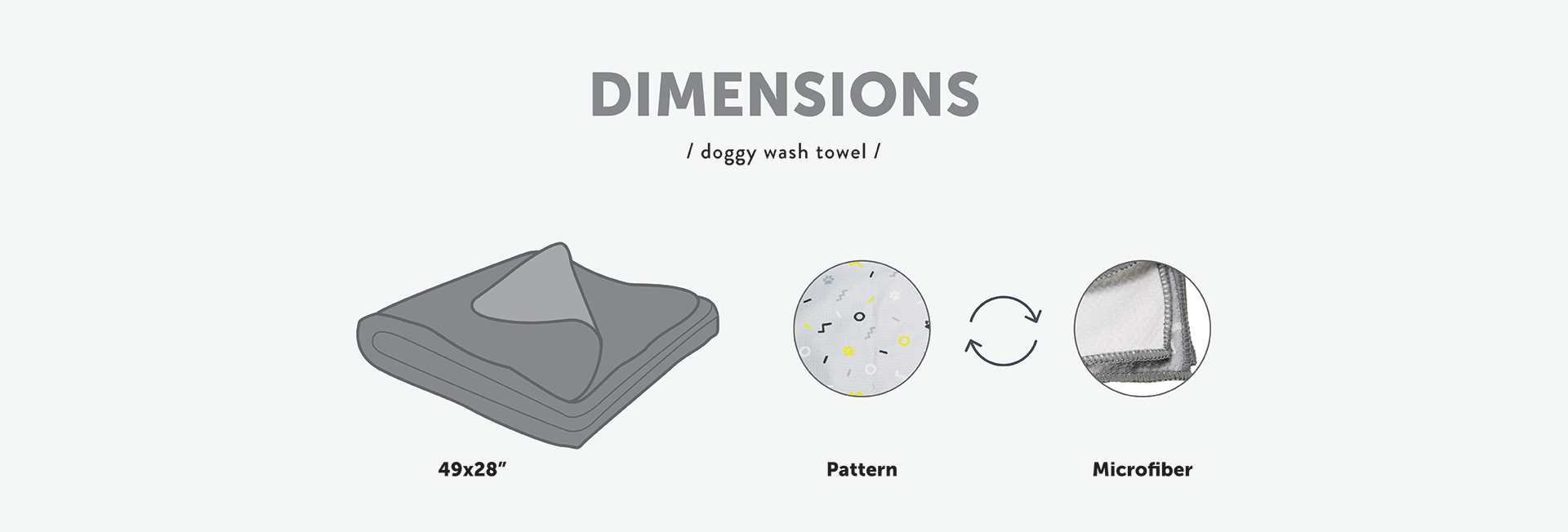 dimensions-doggy-wash-towel-for-dogs-english