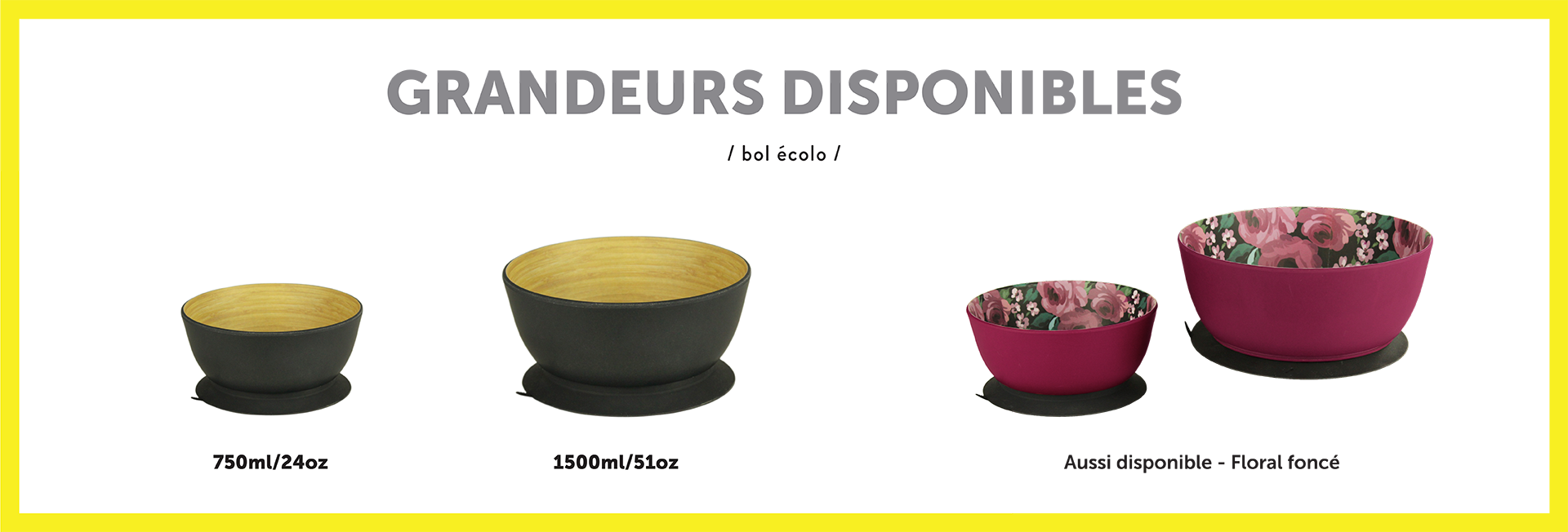 dimensions-eco-bowl-charcoal-for-dogs-french