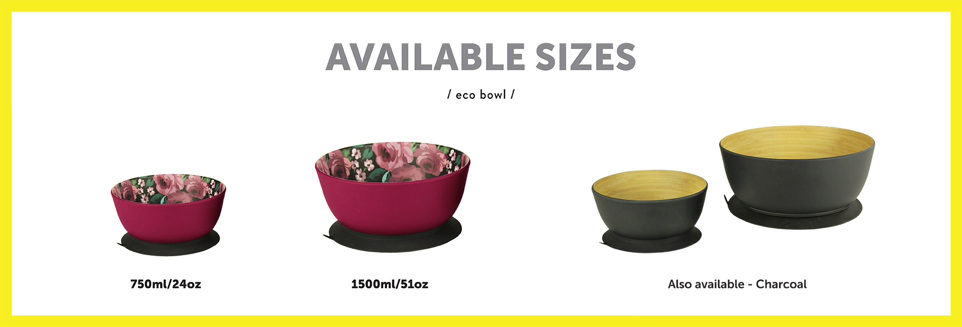 dimensions-eco-bowl-dark-floral-for-dogs-english
