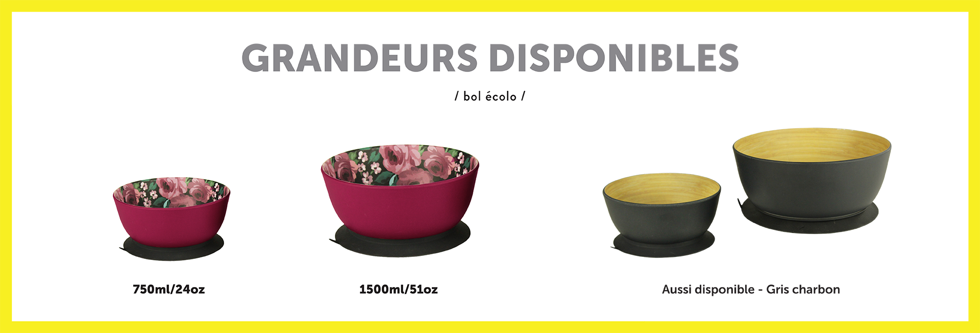 dimensions-eco-bowl-dark-floral-for-dogs-french