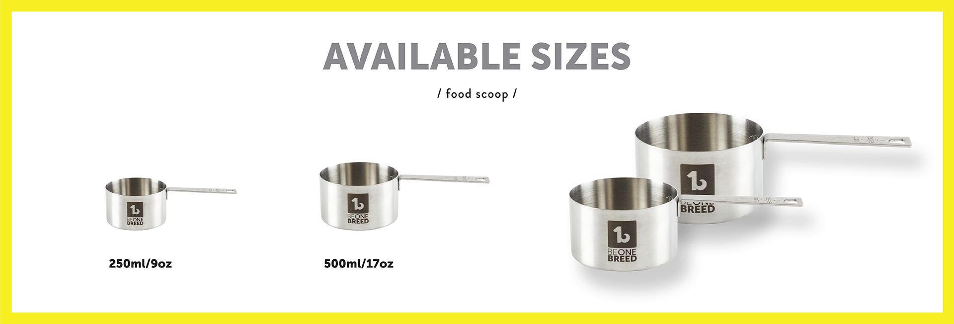 dimensions-food-scoop-for-dogs-english